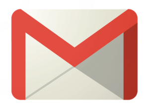 block email on gmail