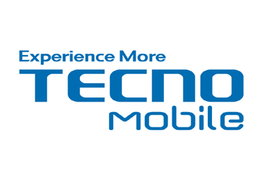 Tecno Mobiles Price List 2019 - Reviews - Technobush