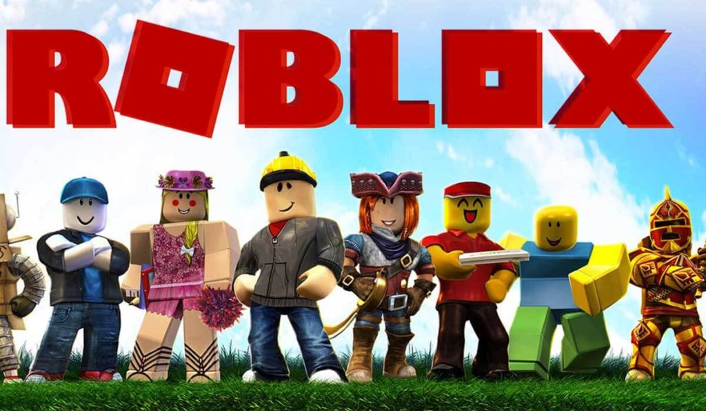 Is Roblox Coming To Ps4 Download Play Roblox For Ps4 Technobush