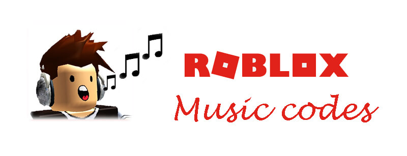 Roblox Music Codes And Song Ids 2020 Technobush